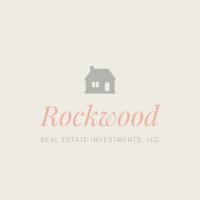 Rockwood Real Estate